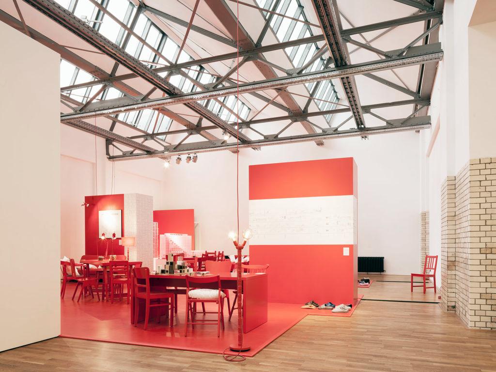 Ausstellung-Neue-Standards-©-schnepp-•-renou-43